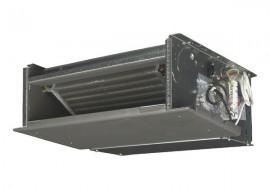 VENTILOCONVECTOR NECARCASAT FLEXI DAIKIN 01 FWM-D