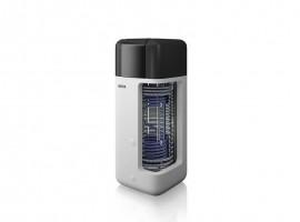Cazan gaz ROTEX - GCU compact 315