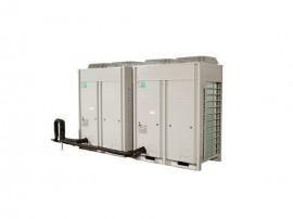 Unitate de condensare Multi ZEAS LREQ40BY1