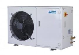 Unitate de condensare pentru refrigerare JEHSCU0400L3
