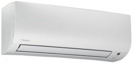 Poze SISTEM DAIKIN COMFORA FTXP20M9/RXP20M - 7000 BTU