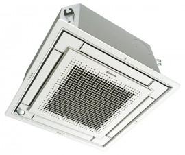 Poze UNITATE INTERNA VRV III DAIKIN (600x600mm) 4-way FXZQ40A.WP