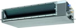 Poze UNITATE INTERNA VRV III DAIKIN Standard FXSQ50A