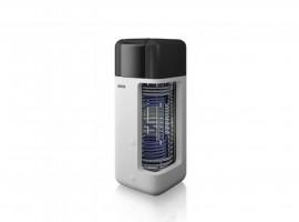 Poze Cazan gaz ROTEX - GCU compact 533
