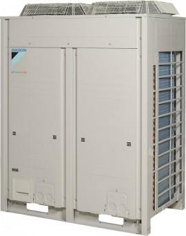 Poze Sistem de refrigerare Conveni-Pack LRYEQ16AY1
