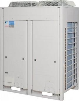 Unitate de condensare ZEAS LREQ15BY1