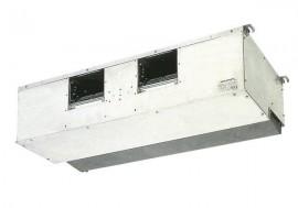 SISTEM DAIKIN SEASONAL SMART FDQ125C/RZQG125L9V1_45000[BTU/h]