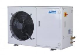 Unitate de condensare pentru refrigerare JEHCCU0075L1