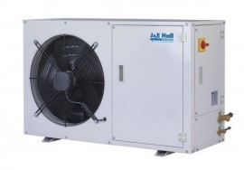 Poze Unitate de condensare pentru refrigerare JEHSCU0680CM3