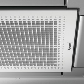 Poze UNITATE INTERNA VRV III DAIKIN (600x600mm) 4-way FXZQ25A.WP