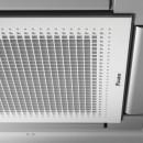 UNITATE INTERNA VRV III DAIKIN (600x600mm) 4-way FXZQ50A.WP