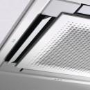 UNITATE INTERNA VRV III DAIKIN (600x600mm) 4-way FXZQ20A.WP