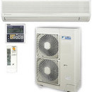 SISTEM DAIKIN SEASONAL SMART FAQ100C9/RZQG100L8Y1_36000[BTU/h]