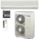 SISTEM DAIKIN SEASONAL SMART FAQ100C9/RZQG100L9V1_36000[BTU/h]
