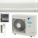SISTEM DAIKIN SEASONAL SMART FAQ71C9/RZQG71L8Y1_24000[BTU/h]
