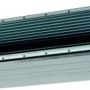 UNITATE INTERNA VRV III DAIKIN Standard FXSQ50A