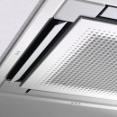 UNITATE INTERNA VRV III DAIKIN (600x600mm) 4-way FXZQ15A.WP