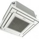 UNITATE INTERNA VRV III DAIKIN (600x600mm) 4-way FXZQ32A.WP