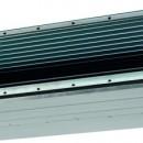 UNITATE INTERNA VRV III DAIKIN Standard FXSQ100A
