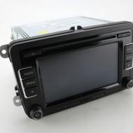 Unitate VW RCD 510 Premium Delphi RCD510