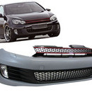 Bara fata VW Golf 6 - GTI Look - Completa