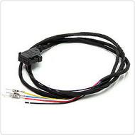 Cablu tempomat Seat Leon 1M TDI
