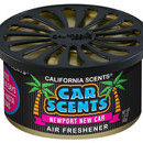 California Scents - Car Scents - Newport New Car