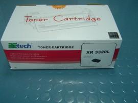 Poze Xerox  106R02304