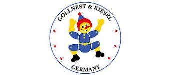 Gollnest & Kiesel