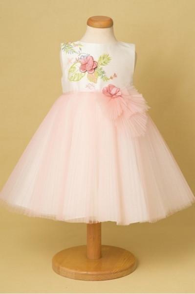 Rochie de lux So Sweet Dress