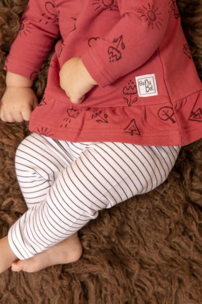 Set 3 piese Babybol 20830