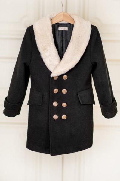 Palton Royal Winter