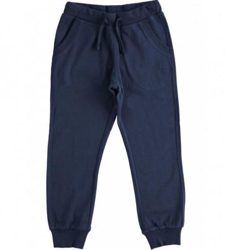 Pantaloni iDo 2421
