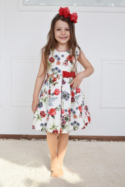 Rochie Spring Hapiness