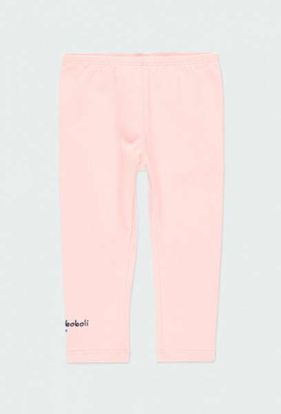 Pantaloni fete Boboli 293026