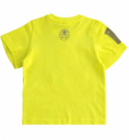 tricouri copii bumbac