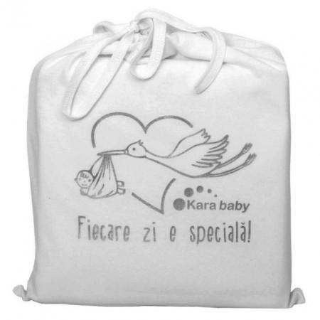 Pachet bebelusi maternitate