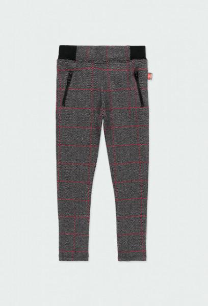 Pantaloni fete Boboli 413019
