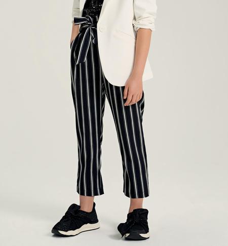 Pantaloni iDo 2510