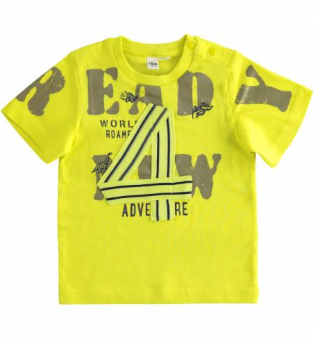 tricouri copii de marca