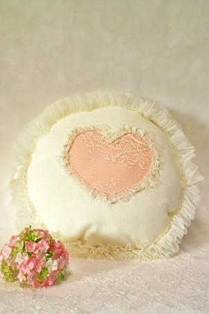 Trusou botez Cupcake- pernuta pentru cruciulite