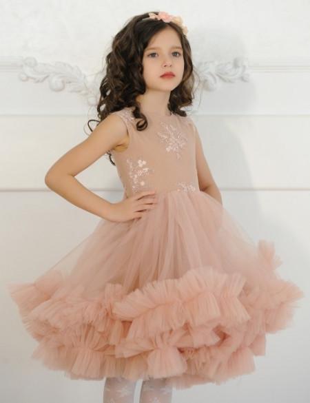 Rochie de gala Beatrice