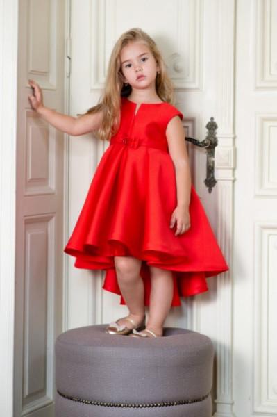 Rochie fete lux Lavinia