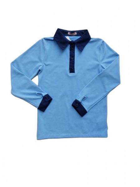 Bluza scoala baieti RB1