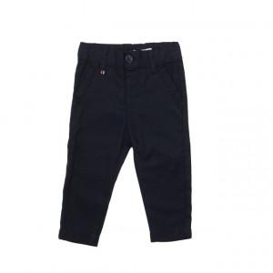 Pantaloni Babybol 11405
