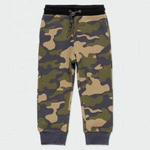 Pantaloni Boboli 523055