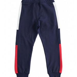 Pantaloni iDo 2412