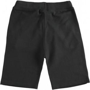 Pantaloni iDo 2817
