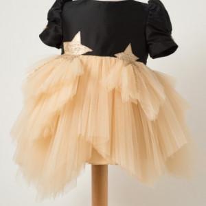 Rochie eleganta lux Twinkle Little Star