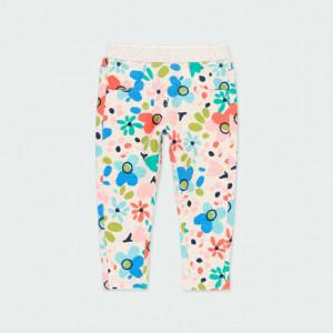 Pantaloni fete Boboli 213017